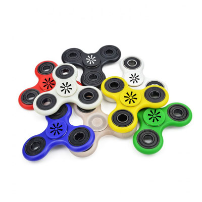promotional fidget spinner