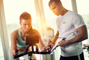 Personal Trainer Marketing How to Retain Client Loyalty All Year Round