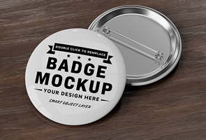 Your UK Made Branded Badge Buying Guide