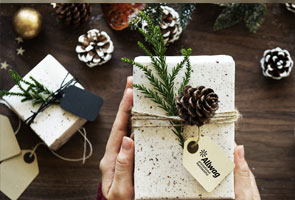 What Makes The Perfect Promotional Gift?