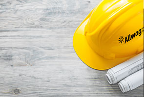 2018 Promotional Ideas for the Construction Industry