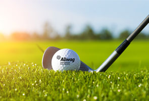 Swing Your Brand to Success with Corporate Golf Gifts