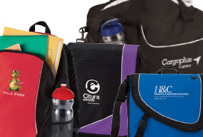 5 day lead time & 5% OFF on Branded Bags