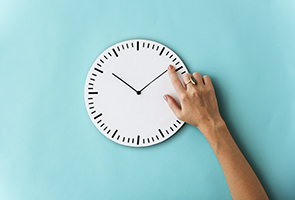 Time Management Tips for University Lecturers
