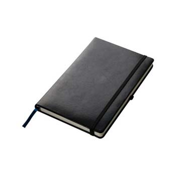 Trendy A5 Notebook
