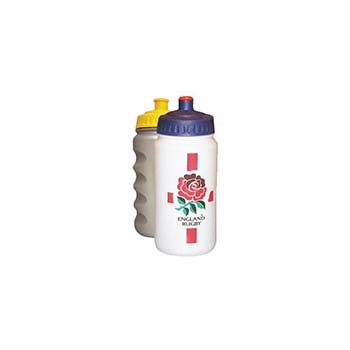 Olympic Sports Bottle - 500cc