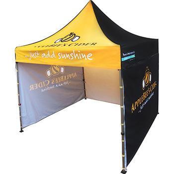Pop Up Gazebo 2x2m
