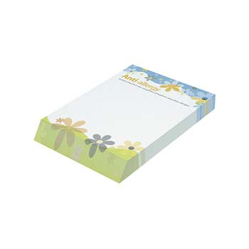 Smart Pad - A6 Slope Notepad