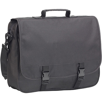 Higham Business Laptop Bag