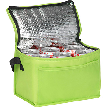 Tonbridge 6 Can Cooler bag