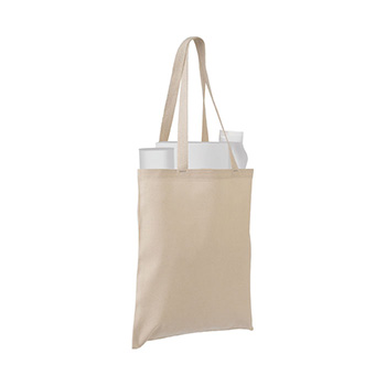 Whitfield Premium 7oz Tote Bag