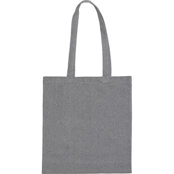 Newchurch Recycled Cotton Tote