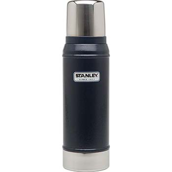 Stanley Classic 0.75L Flask
