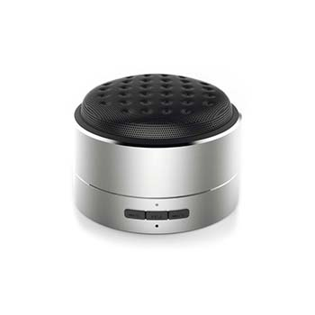 Dome Bluetooth Speaker