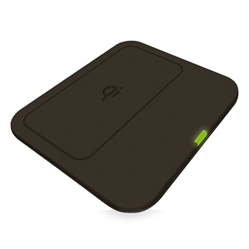 Zens Wireless Charger Pad