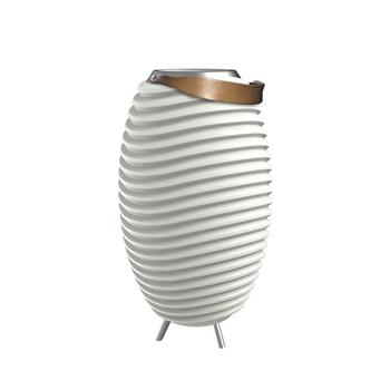 Kooduu Medium Wine Cooler and Speaker