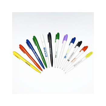 Green and Good Realta Recycled Pen