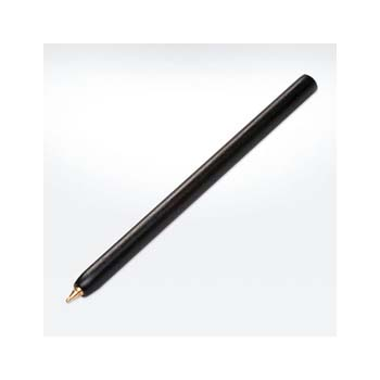 Green & Good Spar Pen - Black