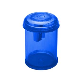 Bg Canister Sharpener