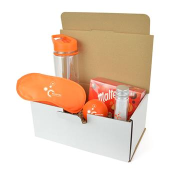 Wellbeing Gift Pack