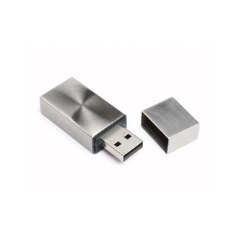 Massive USB Flashdrive - 32GB