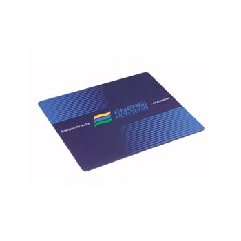 AntiBug™ SoftMat Counter Mat A2