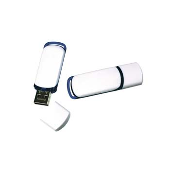 Highlight USB Flashdrive - 8GB