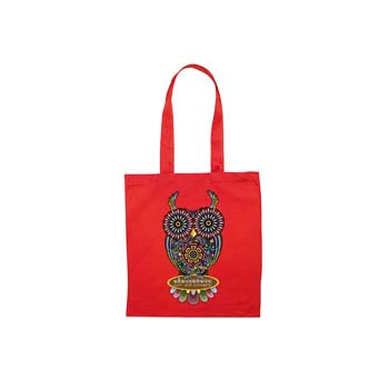 Cottonel Shopping Bag