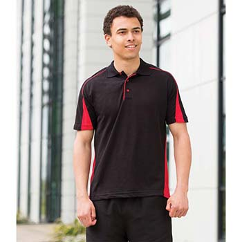 Finden & Hales Club Polo Shirt