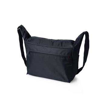 Los Angeles shoulderbag