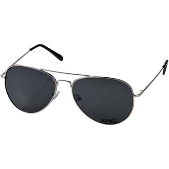 Mitchell Sunglasses