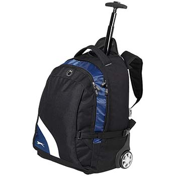 Wembley Trolley Backpack
