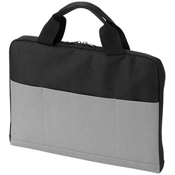 Iowa 14'''' Laptop Conference Bag