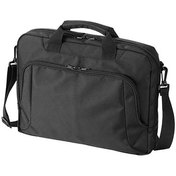 New Jersey 15.6inch Laptop Conference Bag
