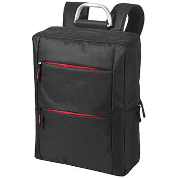 Boston 15.6inch Laptop Backpack