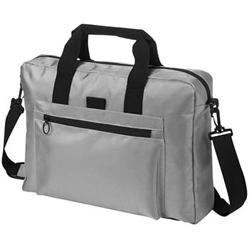 Yosemite 15.6inch Laptop Conference Bag