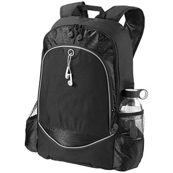 Benton 15'''' Laptop Backpack