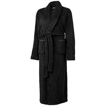 Barlett Men''S Bathrobe