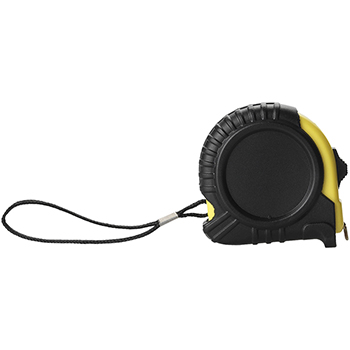 Cliff 3M Measuring Tape