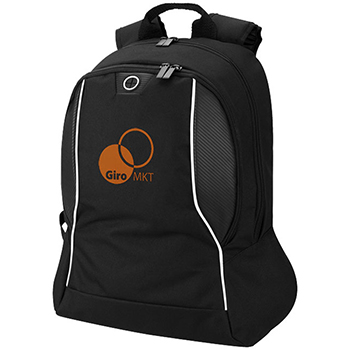 Stark Tech 15.6in Laptop Backpack
