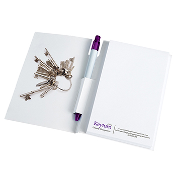 Essential Conference Pack A6