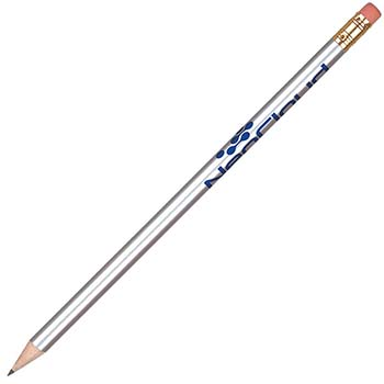 Sceptre Pencil Range