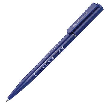 Value Twist Ballpen