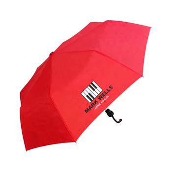 Automatic Telescopic Umbrella