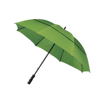 5ECV EcoVent Umbrella