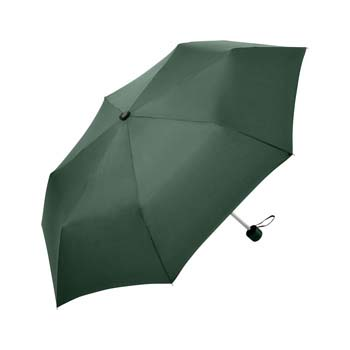 Fare Mini Topless Umbrella