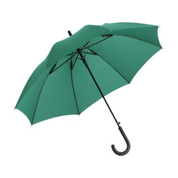 FARE Automatic AC Regular Umbrella