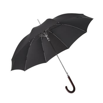 FARE Classic AC Regular Umbrella