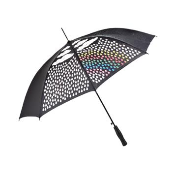 FARE Colormagic AC Regular Umbrella