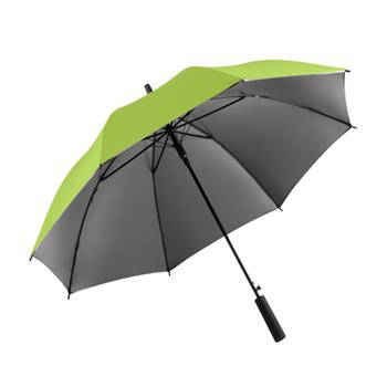 FARE Double Face AC Regular Umbrella